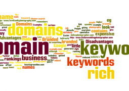 keyword-rich