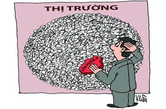 2_dinh-vi-thi-truong